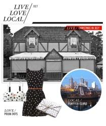 Live,love,local_JULY
